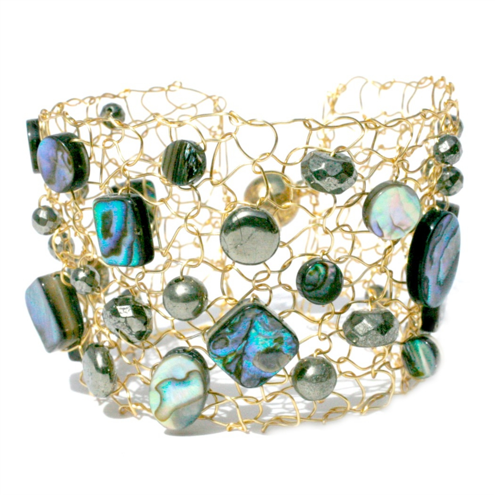 artisan products venezia bracelet kollekcio dsc collection